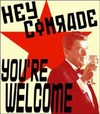 Comrade2small